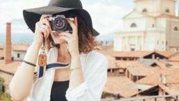 Übersetzungen Branchen Tourismus
