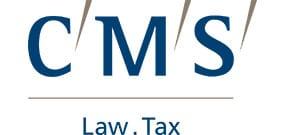 CMS Law